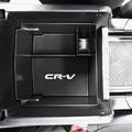 全新5代專用 Honda CRV CR-V 5代 CRV5 中央扶手 置物盒 儲物盒 收納盒 零錢盒 中央扶手盒