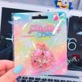 月光寶盒悠遊卡[全新]