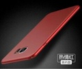 Ultra-thin PC Hard Matter Case For Samsung Galaxy Note FE(Fan Edition)