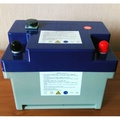 55D23 75D23 汽車電瓶 汽車電池 鋰鐵電池  LiFePO4 汽車改裝精品 3000CC 以下適用