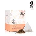 【即期品】【日濢Tsuie】花蓮4號山苦瓜暖薑茶(10包/盒)