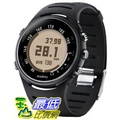 [美國直購 ShopUSA] Suunto 手錶 T3 Training Effect Black Watch _CN $6225
