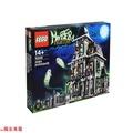 新款🔥現貨供應🔥正品現貨 LEGO樂高 10228 怪物戰士系列 鬼屋