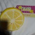 Puni maru Lemon