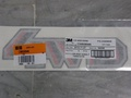 正廠 中華 三菱 威力 威利 VERICA 凌利 凌力 百利 800 4WD (小) 貼紙 標誌 各車系彩條,貼紙,標誌