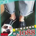 任2+贈1增高墊1088元-拖鞋ManStyle潮流嚴選拖鞋編織沙灘鞋軟底休閒防滑拖鞋【08B-S0116】