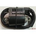 [車殼專賣店] 適用:(新)勁戰、(新)GTR、(新)CUXI、新VINO、勁風光,原廠高壓線圈、點火線圈 $450