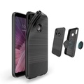 DUX DUCIS Wireless Magnetic Soft TPU Protective Case For Xiaomi Redmi Note 5/Xiaomi Redmi Note 5 Pro