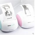 MEMOBIRD咕咕機雞二代G2熱敏列印機手機照片標簽不幹膠迷你列印機XW 雙12購物節