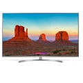LG 49UK7500PTA Super UHD 4K TV 49 inch