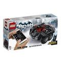 Lego超級市場·英雄應用程式操縱球棒美孚76112 LEGO MARVEL智育玩具聖誕禮物 Game And Hobby Kenbill