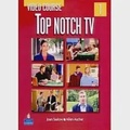 Top Notch (1) TV Video Course