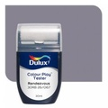 Dulux Colour Play Tester Rendezvous 30RB 26/067