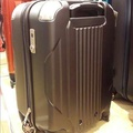 20 Inch Eminent Cabin Size Luggage