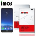 iMos SHARP AQUOS S2 3SAS 疏油疏水 螢幕保護貼