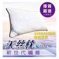 現貨【新世代纖維】天絲枕.柔軟枕.舒適舒柔.優質品牌SIRRAH嚴選