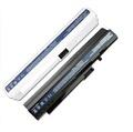 [電池先生]ACER Aspire One D150 A110 Pro531h 電池(6CELL) 白色