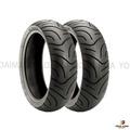 【優購愛馬】瑪吉斯 6029 MAXXIS 輪胎 全尺寸 道路通勤胎 高CP值 10吋 12吋 13吋 輪胎 機車