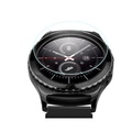 Anti-scratch Tempered Glass Screen Protector for Samsung Gear S3