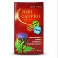 買一送一【美國FDA保健食品】 保肝 FORI CANPRO-顧甘寶 60顆裝