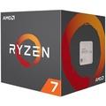 AMD Ryzen 7-1700 3.0GHz 八核心處理器 R7-1700 (內含風扇)