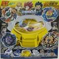 《阿里媽媽》戰鬥陀螺4合1超Z 靈魂魔龍 超Z戰神 阿瑪特瑞斯 神弓力士 陀螺禮盒