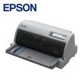 【EPSON】LQ-690C 點陣式印表機