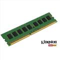 【新風尚潮流】 金士頓伺服器記憶體 4G 4GB DDR3-1600 ECC 低電壓 KVR16LE11S8/4