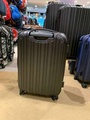 Eminent travel luggage