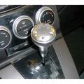 《※金螃蟹※》馬自達 MAZDA 5 2008年~UP 系列 專用 排檔桿頭