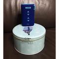 台灣小調 藍芽喇叭 無線喇叭  藍芽音箱 無線音箱 藍芽音響 無線音響 娃娃機3C台