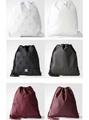 🚚 Adidas Issey Miyake Drawstring Bag