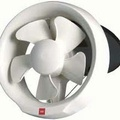 KDK WINDOW MOUNT VENTILATING FAN 20CM, 20WUD