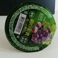 盛香珍霸之果實葡萄300g
