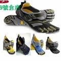 五指鞋攀巖鞋五趾鞋