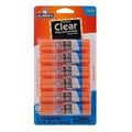 Elmers Clear Glue Stick - intl
