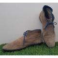 รองเท้า Boss hugo boss size 42ยาวด้านใน 25cm.