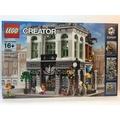 樂高 Lego 10251 銀行