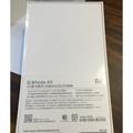 紅米 Note 4x 櫻花粉 4G/64G