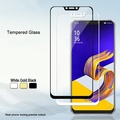 Tempered Glass For Asus ZenFone 5 ZE620KL Screen Protector For Asus ZenFone 5 2018 ZE620KL ZE620 KL