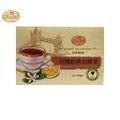 ※週年慶促銷※即享萌茶洋行~曼寧有機經典伯爵茶20茶包/盒(有機驗證紅茶)