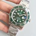 全新實拍Rolex/勞力士 綠水鬼 黑水鬼 N廠V3 非V7 V8 鬼王迪通拿 系列男士機械腕錶 手表