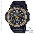 Casio G-Shock GN-1000GB-1A GulfMaster Black Men's Watch / GN-1000GB-1ADR