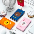 Line Friends POWER BANK 5000mAh