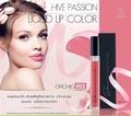 HIVE PASSION LIQUID LIP COLOR- ORCHID ( 1 แท่ง)