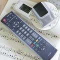 透明矽膠遙控器保護套 高清防汙耐磨遙控器果凍套 冷氣 電視機 遙控器套 夜光幫助辨識【U002】