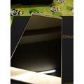 ASUS ZenFone 3 Deluxe (ZS570KL) 6GB/64GB閃耀金 (二手)