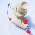 家用型 手動桌上毛線捲線器 繞球器 捲線機