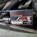 aRacer RC1  Super《s max專用全取代ECU》