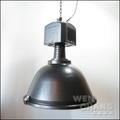 LOFT 美式鄉村 工業風 復古 普普風 廠房風格 基恩吊燈 LC-078 *文昌家具* *特價*